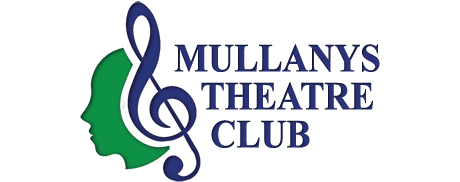 Mullanys Theatre Club